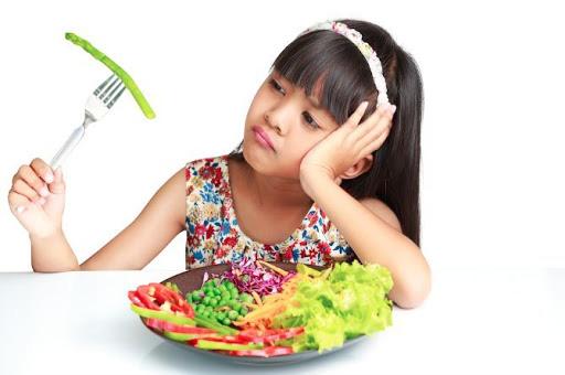 7 sai lầm khi chế biến rau xanh làm thất thoát hết dinh dưỡng nhiều mẹ Việt đang mắc - Ảnh 6.