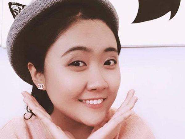 Diễn viên Phương Trang qua đời ở tuổi 24 - Ảnh 1.