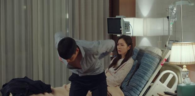 Tủ đồ hiệu của anh quân nhân Hyun Bin trong phim Hạ cánh nơi anh - Ảnh 9.