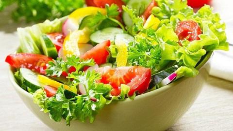 7 sai lầm khi chế biến rau xanh làm thất thoát hết dinh dưỡng nhiều mẹ Việt đang mắc - Ảnh 5.