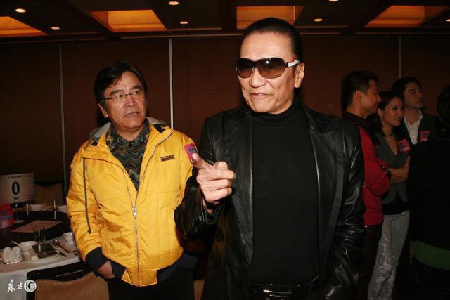 Lộ lý do cha Tạ Đình Phong chỉ chấp nhận Trương Bá Chi làm con dâu, netizen cảm thán: Vương Phi đúng là không có cửa vào nhà họ Tạ - Ảnh 2.
