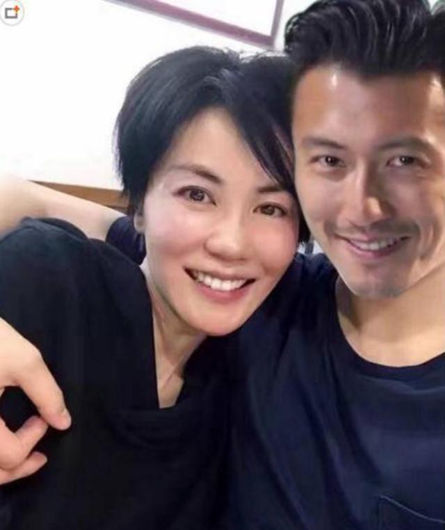 Lộ lý do cha Tạ Đình Phong chỉ chấp nhận Trương Bá Chi làm con dâu, netizen cảm thán: Vương Phi đúng là không có cửa vào nhà họ Tạ - Ảnh 3.