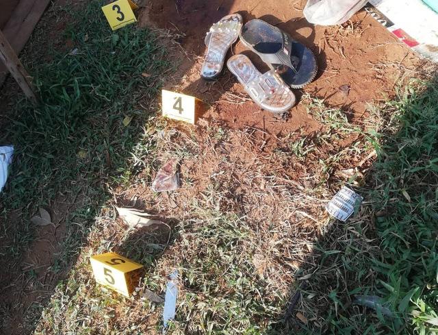 Cô gái giết người tình trong đêm Valentine gây án khi hoàn toàn tỉnh táo - Ảnh 3.