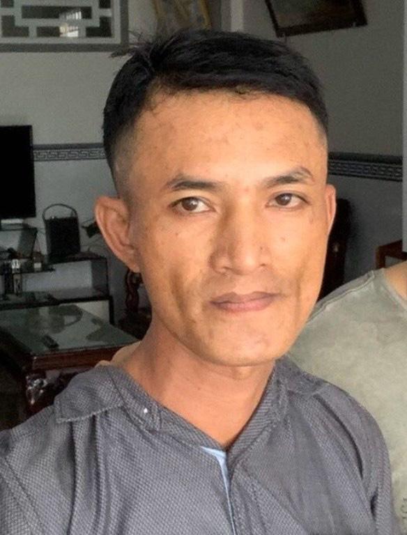 Quá trình 7 năm lẩn trốn của đối tượng bị truy nã ở Quảng Ninh được thực hiện như thế nào?  - Ảnh 1.