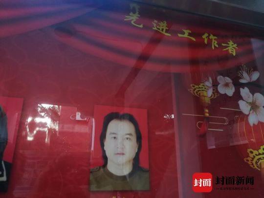 Đạo diễn Trung Quốc cùng ba người thân tử vong vì Covid-19 - Ảnh 1.