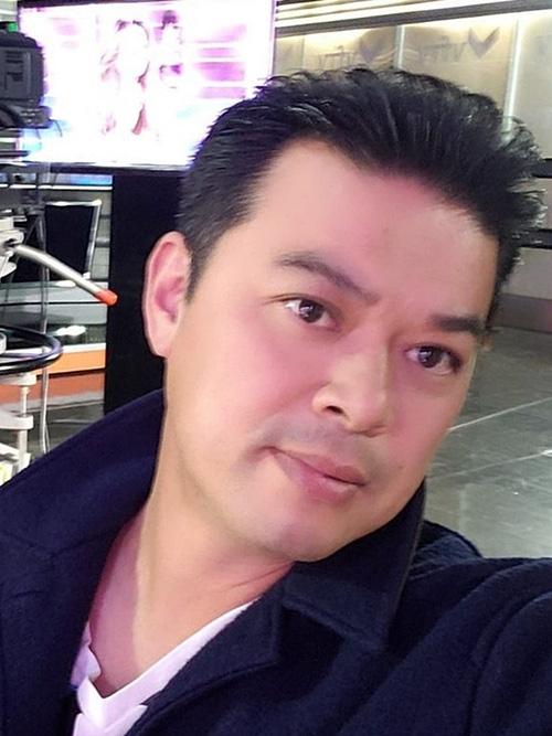 Ngoại hình bạn trai Trizzie Phương Trinh - Ảnh 8.