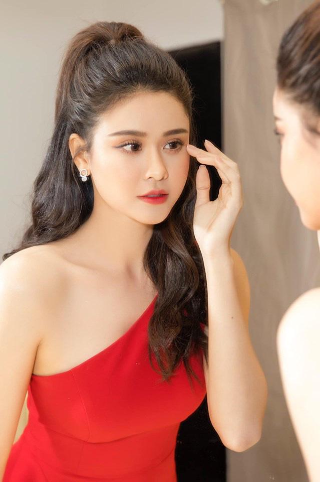 Vợ diễn viên Bình Minh: Nhiều lần giúp chồng vượt qua scandal ngoại tình khiến ai cũng nể phục - Ảnh 5.