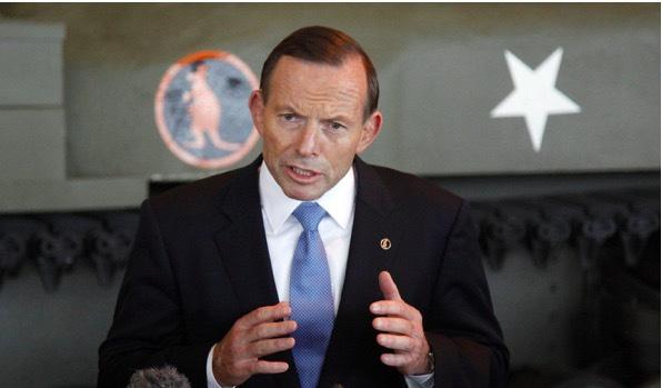 Cựu thủ tướng Australia tiết lộ chấn động về MH370 - Ảnh 1.