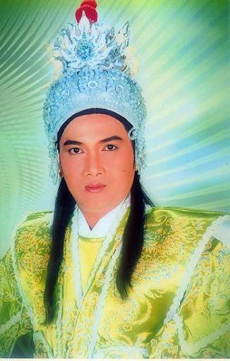NSƯT Chiêu Hùng qua đời ở tuổi 55 sau cơn đột quỵ - Ảnh 2.