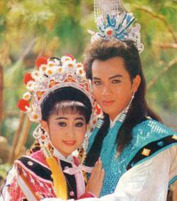 NSƯT Chiêu Hùng qua đời ở tuổi 55 sau cơn đột quỵ - Ảnh 3.