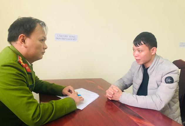 Tranh cãi vụ án chồng hiếp dâm... vợ ở Lạng Sơn - Ảnh 1.