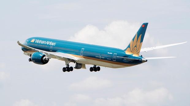Khách từ Tân Sơn Nhất đi Thanh Hóa lên nhầm máy bay đi Đà Nẵng - Ảnh 1.