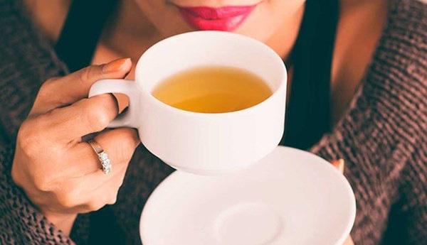 3 thói quen sau khi thức dậy vào buổi sáng có thể gây tổn thương trầm trọng cho gan - Ảnh 3.