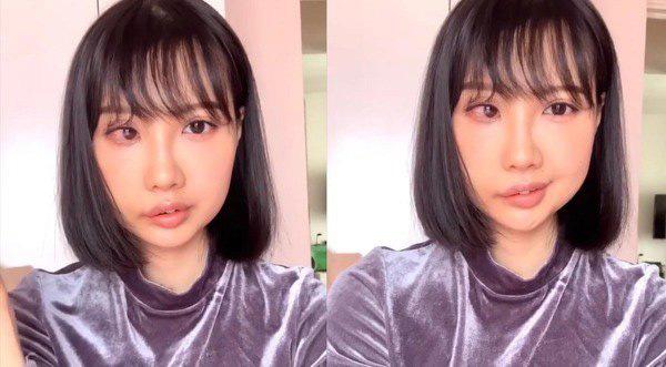 Gương mặt khác lạ không thể nhận ra của nữ ca sĩ xinh đẹp sau 8 năm mắc bệnh - Ảnh 4.