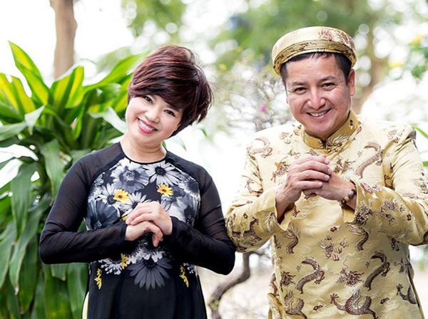Chí Trung - Trần Bảo Sơn: 2 quý ông yêu vợ thương con tiết lộ chuyện ly hôn khiến ai cũng sốc - Ảnh 1.