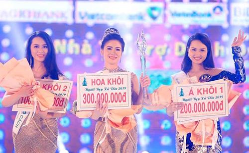 20 tỷ đồng tiền tài trợ cho Lễ hội Dừa Bến Tre năm 2019 đang ở đâu? - Ảnh 2.