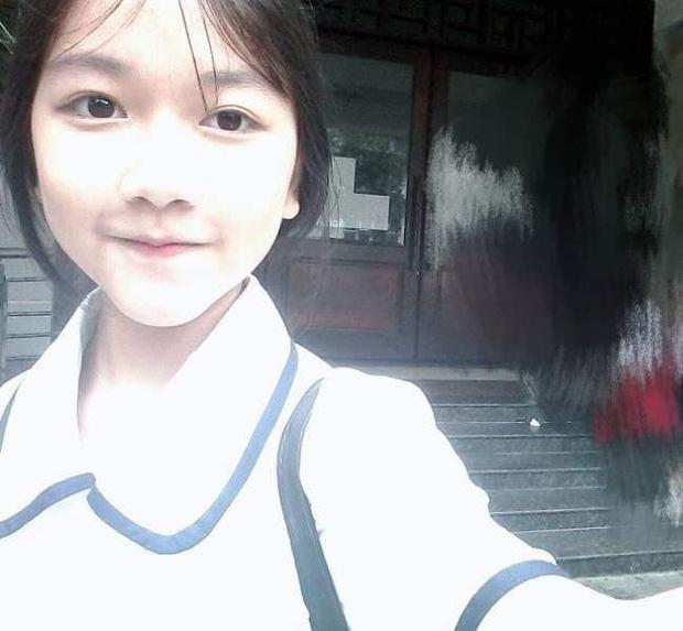 Nữ sinh Sài Gòn 15 tuổi khoe ảnh dậy thì thành công bị dân tình nghi ngờ lạm dụng photoshop quá đà lên tiếng thanh minh - Ảnh 3.