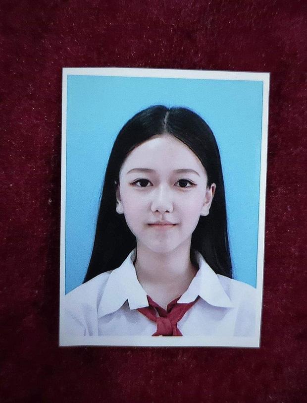 Nữ sinh Sài Gòn 15 tuổi khoe ảnh dậy thì thành công bị dân tình nghi ngờ lạm dụng photoshop quá đà lên tiếng thanh minh - Ảnh 6.