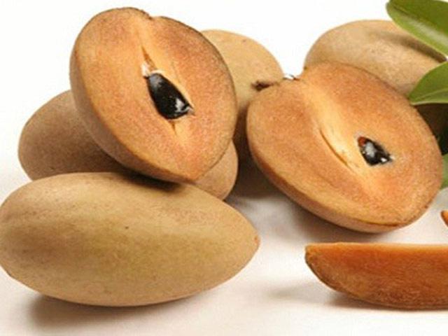 7 loại quả ngon nhưng ăn thường xuyên khiến bạn tăng cân vù vù, chuyên gia chỉ cách ăn khoa học nhất - Ảnh 5.