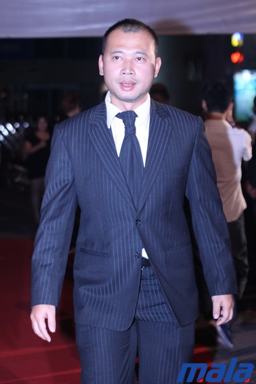 Hình ảnh đáng nhớ của MC Long Vũ trước khi từ nhiệm ở VTVCab - Ảnh 5.