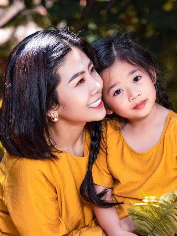 Bệnh tình chuyển biến xấu, diễn viên Mai Phương phải tìm người giúp việc - Ảnh 2.