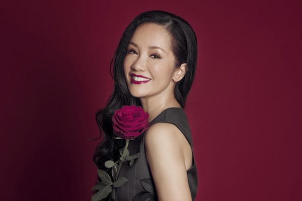 Hồng Nhung nhớ nhạc sĩ Trịnh Công Sơn và mối tình đẹp thuở Bống là người - Ảnh 3.