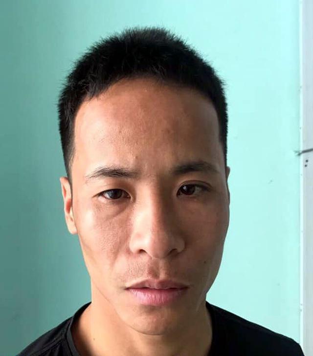 Hà Nội: Bắt nghi can đột nhập chùa Bồ Đề trộm tiền của trụ trì  - Ảnh 1.