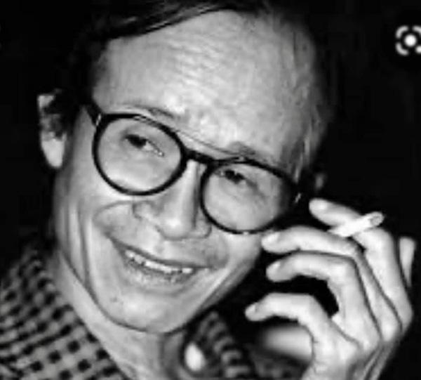 Hồng Nhung nhớ nhạc sĩ Trịnh Công Sơn và mối tình đẹp thuở Bống là người - Ảnh 1.