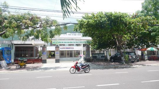 Xác minh cựu Phó Giám đốc sở ở Bình Định nợ nần rồi bỏ trốn - Ảnh 1.