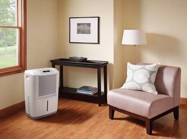 Thuốc đặc trị nhà bị rỉ nước khi trời nồm ẩm hiệu quả mà đơn giản - Ảnh 5.