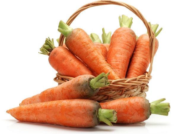Các loại thực phẩm giàu chất xơ hỗ trợ giảm cân - Ảnh 1.