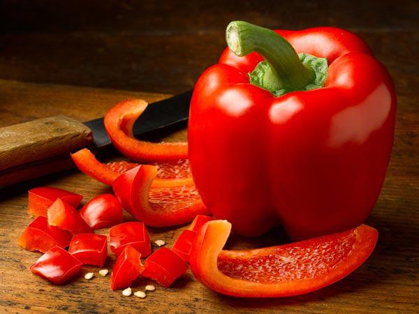 Các loại thực phẩm giàu chất xơ hỗ trợ giảm cân - Ảnh 4.