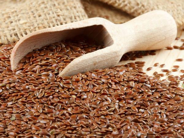 Các loại thực phẩm giàu chất xơ hỗ trợ giảm cân - Ảnh 6.