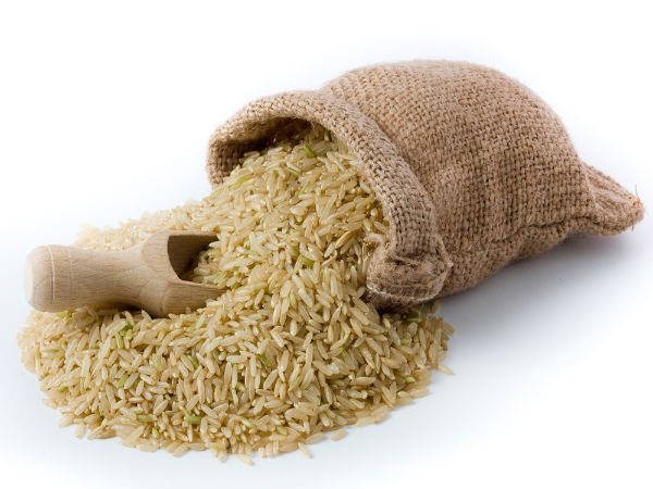 Các loại thực phẩm giàu chất xơ hỗ trợ giảm cân - Ảnh 7.