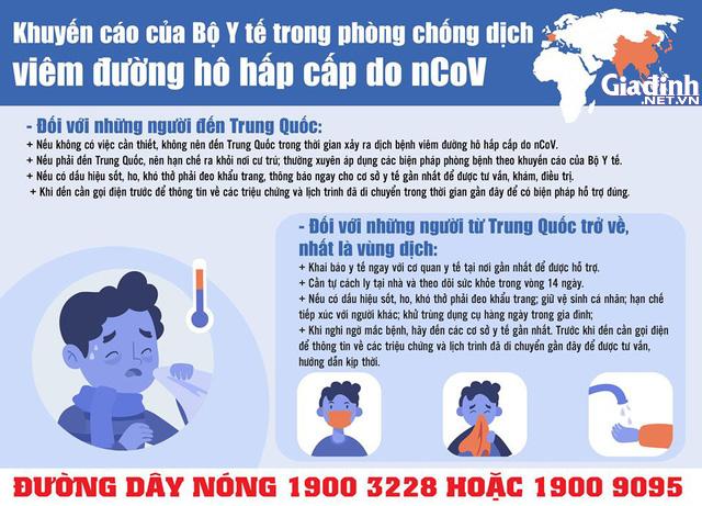 Sở Y tế Phú Thọ bác tin đồn người phụ nữ mắc COVID-19 sau khi tới Bình Xuyên dự đám cưới - Ảnh 3.