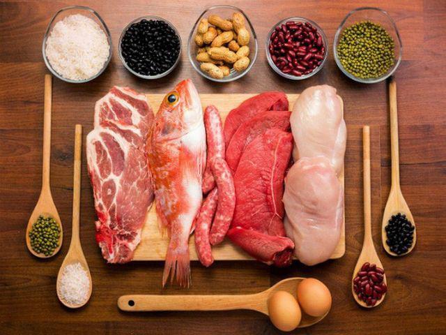 5 lời khuyên để ăn thịt lợn an toàn bạn nên biết - Ảnh 1.