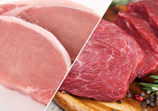5 lời khuyên để ăn thịt lợn an toàn bạn nên biết - Ảnh 2.