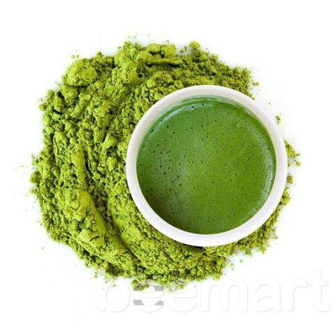Thực hư hiệu quả của cách sử dụng gừng với thảo dược khi giao mùa để tăng sức đề kháng, sạch phổi, phòng bệnh - Ảnh 2.