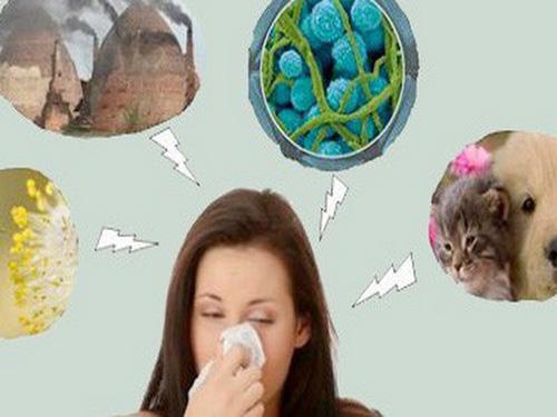 3 bệnh dễ mắc khi mang thai - Ảnh 1.