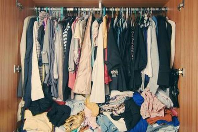 10 thứ nên vứt ra khỏi phòng ngủ ngay lập tức, cái thứ 6 khiến ai cũng ngã ngửa vì bất ngờ - Ảnh 6.