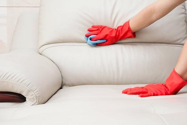 Bộ Y tế hướng dẫn vệ sinh khử khuẩn với người phải cách ly tại nhà - Ảnh 5.