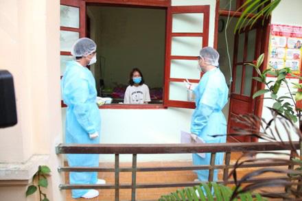 Ninh Bình tạm dừng hoạt động đón tiếp khách tham quan toàn bộ các điểm du lịch - Ảnh 4.