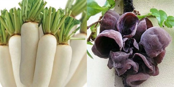 Tránh ăn những loại thực phẩm này cùng nhau - Dễ dẫn tới ngộ độc - Ảnh 3.
