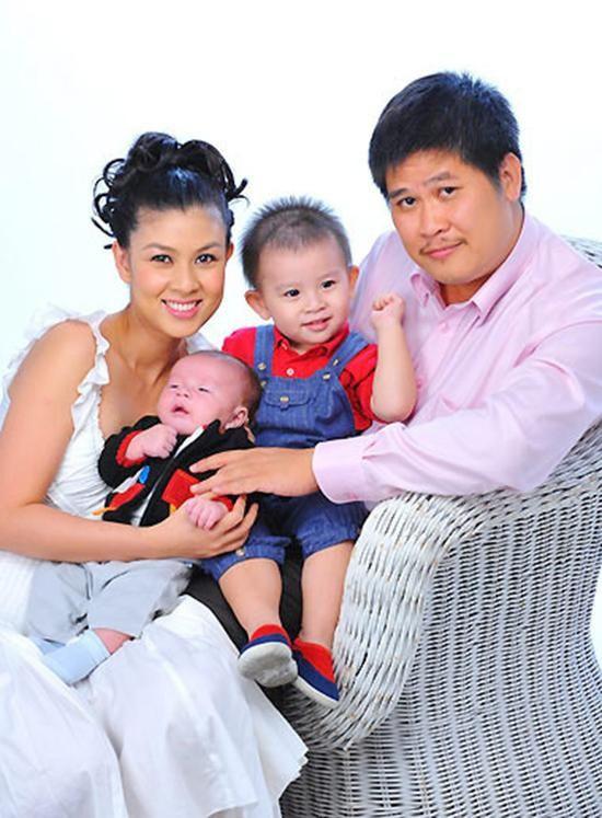 Hôn nhân trắc trở của dàn diễn viên Lục Vân Tiên sau 16 năm - Ảnh 11.