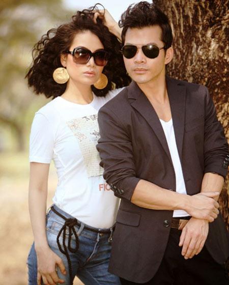 Hôn nhân trắc trở của dàn diễn viên Lục Vân Tiên sau 16 năm - Ảnh 13.