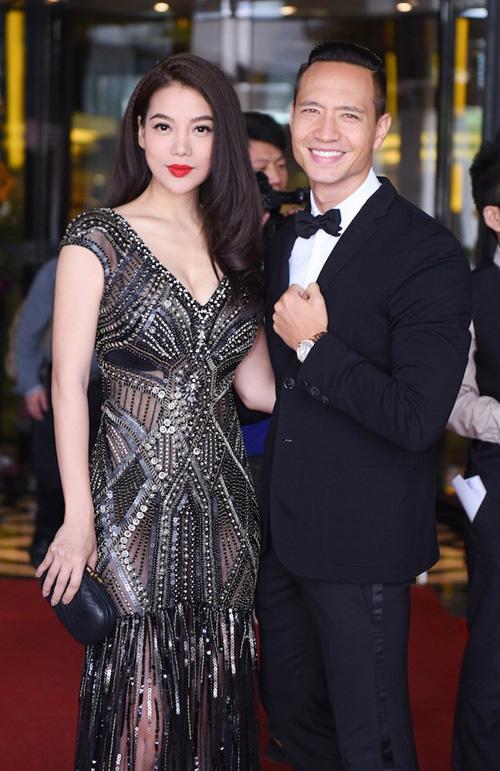 Hôn nhân trắc trở của dàn diễn viên Lục Vân Tiên sau 16 năm - Ảnh 14.