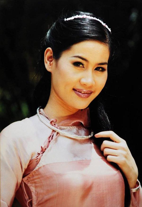 Hôn nhân trắc trở của dàn diễn viên Lục Vân Tiên sau 16 năm - Ảnh 16.