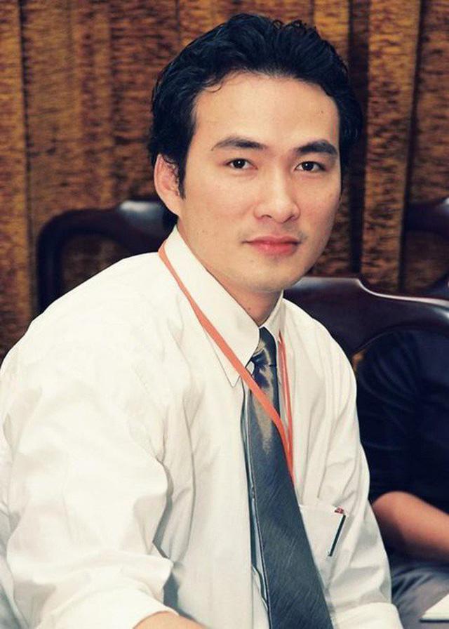 Hôn nhân trắc trở của dàn diễn viên Lục Vân Tiên sau 16 năm - Ảnh 3.