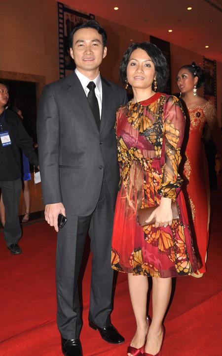 Hôn nhân trắc trở của dàn diễn viên Lục Vân Tiên sau 16 năm - Ảnh 4.