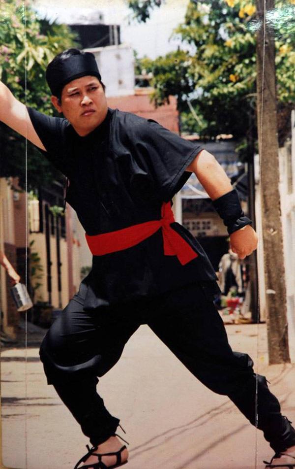 Hôn nhân trắc trở của dàn diễn viên Lục Vân Tiên sau 16 năm - Ảnh 8.